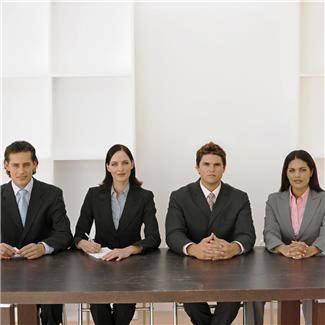 Négy tipp állásinterjúra
