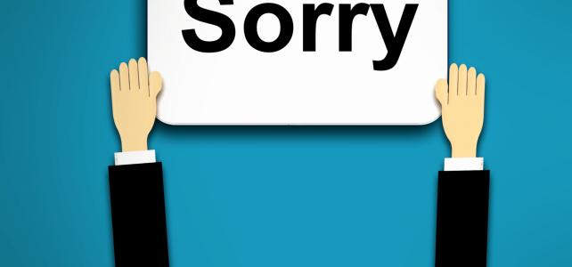 Erdős Zsuzsanna Etikett protokoll bocsánatkérés szabály